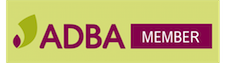 Anaerobic Digestion and Bioresources Association