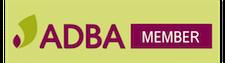 Anaerobic Digestion and Bioresources Association